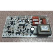 Placa Electrónica Unical Dua B BTFS-28E