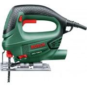 Bosch Ubodna testera 500 W (PST 700 E)