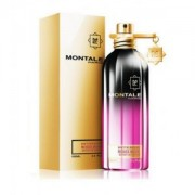 Montale Intense Roses Musk 100 ml Spray, Eau de Parfum