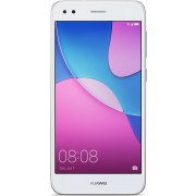 Huawei Y6 Pro - 16GB - Dual Sim - Zilver