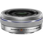 Obiectiv Foto Olympus M.ZUIKO DIGITAL 14-42mm 1 3.5-5.6 EZ