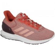 Adidas Buty S80660 Cosmic 2 (rozmiar 37 1/3) Różowy