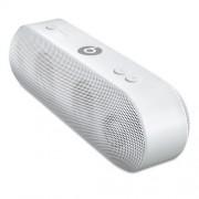 Beats Altavoz Bluetooth Pill+ Blanco