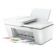 HP DeskJet Plus 4110 - All-in-One Printer
