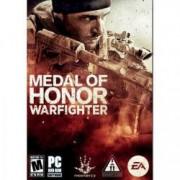 Joc Medal of Honor Warfighter COD activare Origin