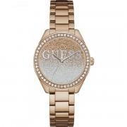 Guess Glitter Girl W0987L3