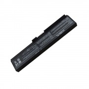 Akkumulator Toshiba PA3817U-1BRS 10.8V Li-Ion 4400mAh utangyartott