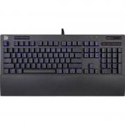 Tastatura Gaming Mecanica Thermaltake Tt eSPORTS Neptune Pro Brown Switch