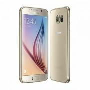 Mobitel Samsung Galaxy S6 G920F, Juke Gold Edt 8806088118765