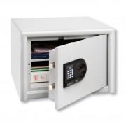 Sicherheitsschrank Combi-Line CL 20 E