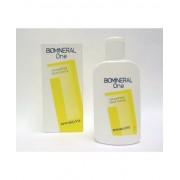 Meda Pharma Spa Biomineral One Shampoo 150ml