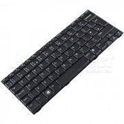 Tastatura Laptop Dell Inspiron Mini P04T001 + CADOU