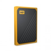 "LG 22m38a-B 21.5"" Full Hd Tn Matt Led Display (22M38A-B.AEU)"