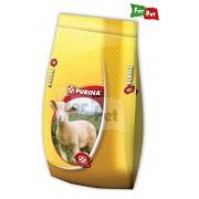 Bárány plusz indító takarmánykeverék 40kg