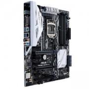 Дънна платка ASUS PRIME Z270-A, Intel LGA 1151, DDR4