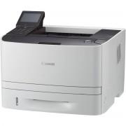 Imprimanta laser color Canon i-Sensys LBP253X Monocrom Duplex Wireless