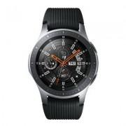 Samsung SmartWatch SAMSUNG Galaxy Watch 46mm Srebrny SM-R800NZSAXEO