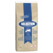Royal Canin Selection Croc Adulto