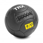 Wall Ball 8,2 kg