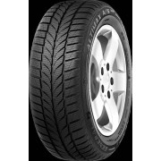 General Tire Altimax A/S 365 195/50R15 82H