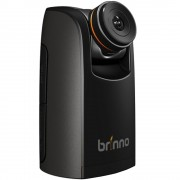 Camera Video Construction Professional BRINNO
