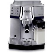 DeLonghi Espressomaskin EC850.M