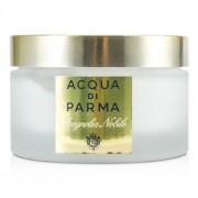 Acqua Di Parma Magnolia Nobile Sublime Body Cream 150ml - Ladies Fragrance