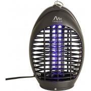 Aparat UV anti-insecte, Gardigo