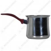 Ibric cafea 900 ml