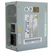 Sursa Micro ATX SFX Fortron FSP200-50GSV 200W bulk, 100*125*63.5