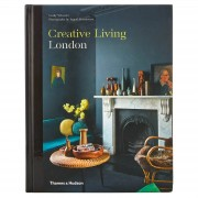 Thames and Hudson Ltd: Creative Livin London