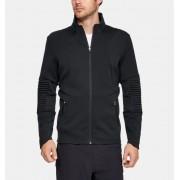 Men's UA Perpetual Jacket
