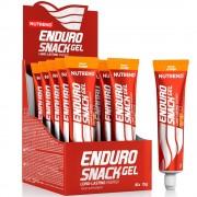 Nutrend Endurosnack tubus 1karton (75gx10db)