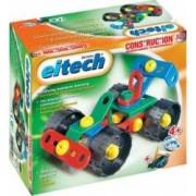 Jucarie educativa Eitech Racing Car
