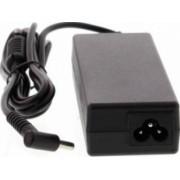 Alimentator pentru laptop HP 19.5V 4.62A 90W mufa 4.5X3.0 Well