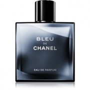 Chanel Bleu de Chanel Eau de Parfum para homens 150 ml