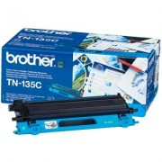 Brother MFC-9450CDN. Toner Cian Original