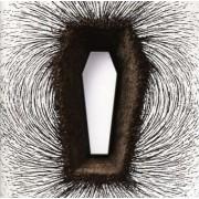 Metallica - Death Magnetic (0602517840201) (1 CD)