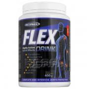 Flex - 400g