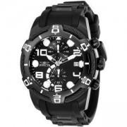Мъжки часовник Invicta - Bolt, 24220