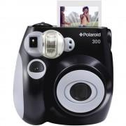 Instantni fotoaparat PIC-300 Polaroid crna