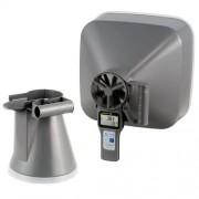 PCE Instruments Anemometro PCE-VA 20-SET