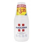 ANGELINI SpA Amuchina 100% 250ml Promo