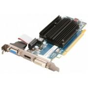 Placa Video Sapphire Radeon HD 6450 2GB DDR3