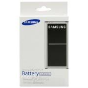 Acumulator Samsung EB-BG900BBEGWW, 2800mAh pentru Samsung Galaxy S5, Blister