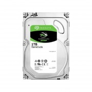 DISCO DURO INTERNO SEAGATE 1TB 3.5 ST1000DM010 64MB 7200RPM