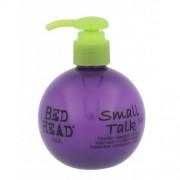 Tigi Bed Head Small Talk objętość włosów 200 ml dla kobiet