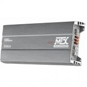 Amplificator auto MTX mono RT1000.1D