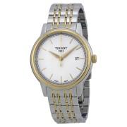 Ceas bărbătesc Tissot T-Classic Tradition T085.410.22.011.00 / T0854102201100