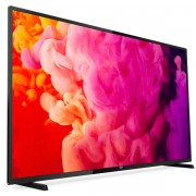 "Televizor LED Philips 109 cm (43"") 43PFT4203/12, Full HD, CI+"